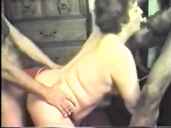 Wife Interracial Cuckold