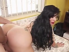 Mature Mommies Porn