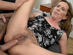 Whore Moms Porn