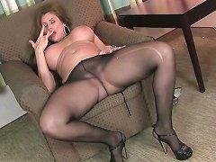 Best Of American Milfs Part 20 Free Mom Porn Ed Xhamster