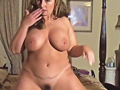 Fabulous Homemade Video With Solo Big Tits Scenes