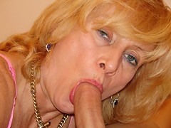 60 Plus Grandma Loves The Dick!^hot 60 Club Mature Porn Sex XXX Mom Video Movie